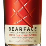 BEARFACE, The Innovative Whisky Brand Coming To LCBOs This Season