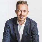 The Disruptors: Darrell Keezer Of Candybox Marketing