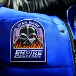 We Need This Limited-Edition Star Wars Parka