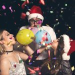 Avoid These Holiday Office Party Regrets