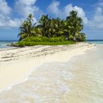 Is Belize On Your Bucket List?