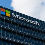 Microsoft Unseats Apple As World's Most Valuable Company