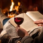 Consuming Red Wine Before Bed Could Help You Lose Weight